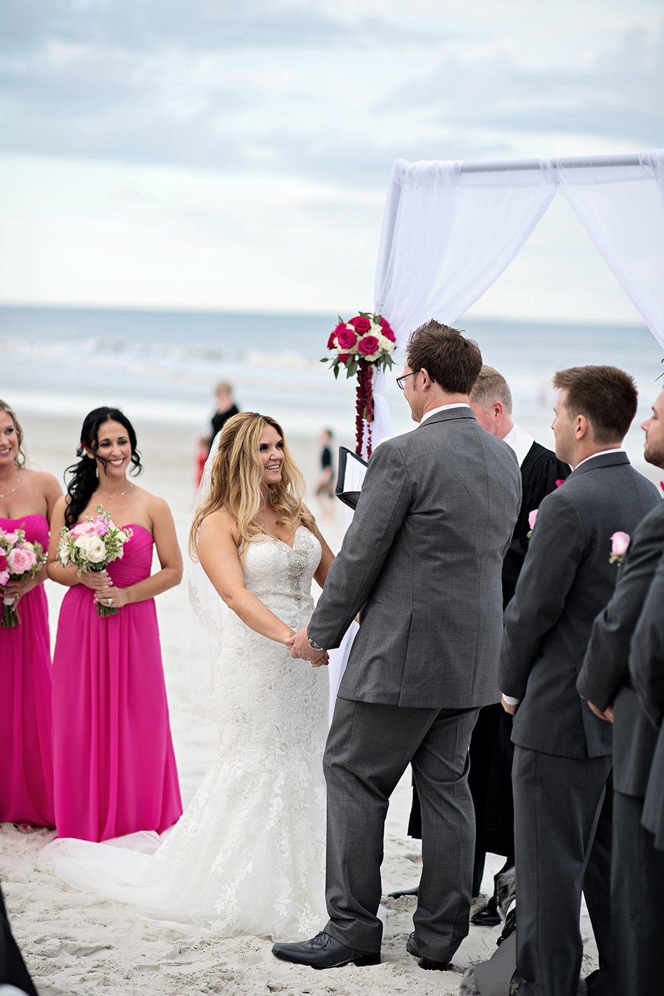 one-ocean-resort-wedding-39
