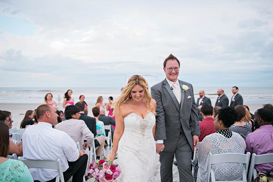 one-ocean-resort-wedding-44
