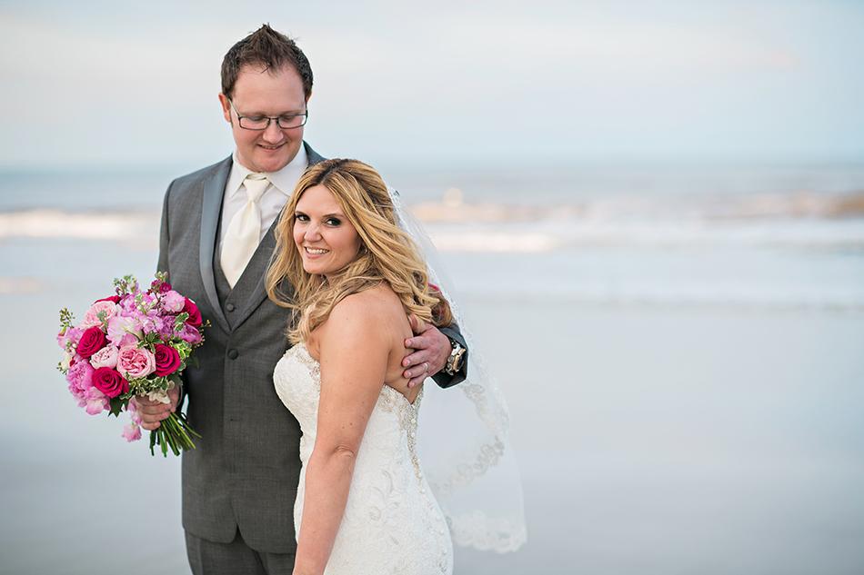 one-ocean-resort-wedding-47