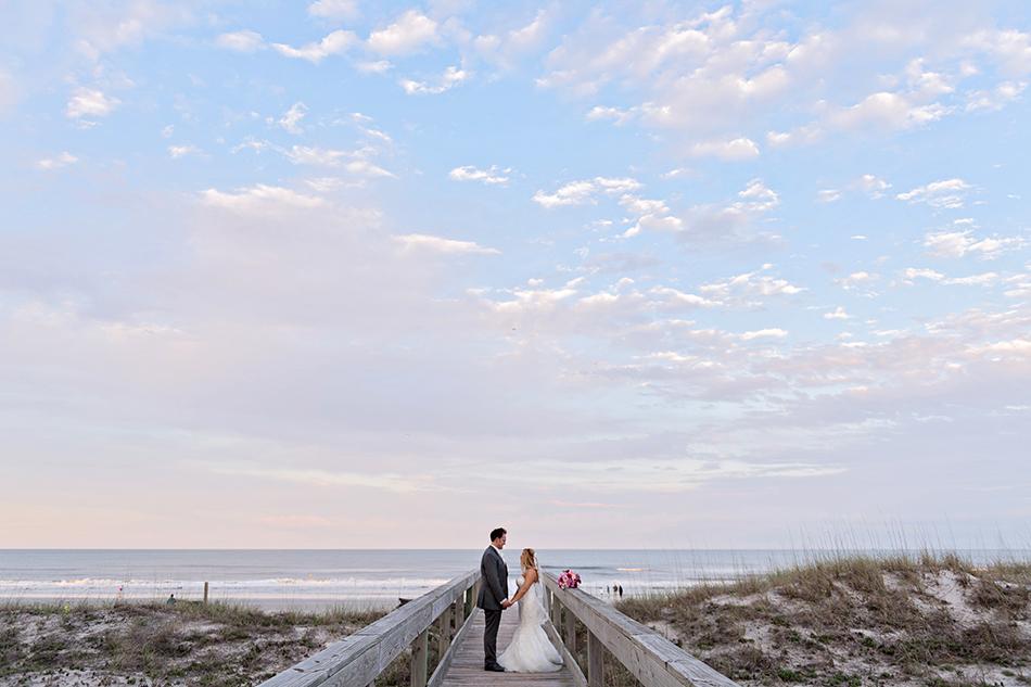 one-ocean-resort-wedding-49