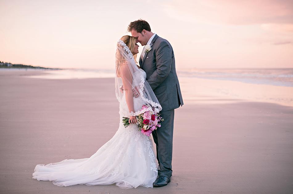 one-ocean-resort-wedding-52