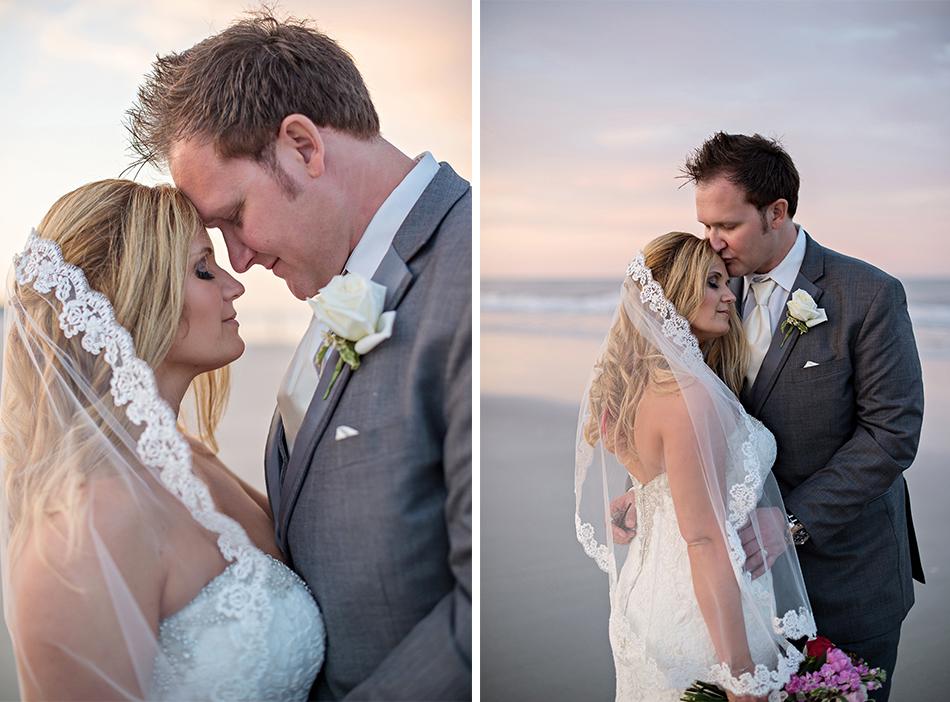 one-ocean-resort-wedding-53