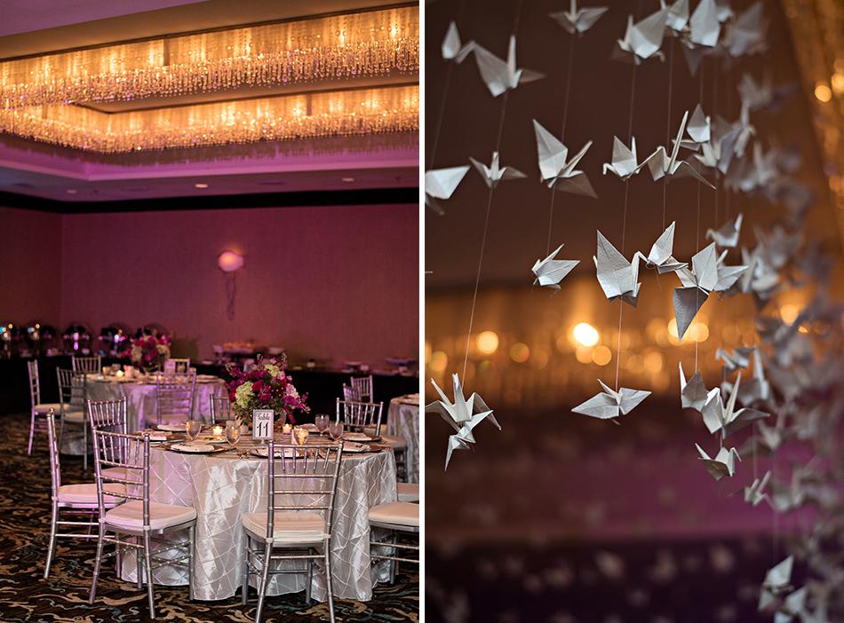 one-ocean-resort-wedding-56