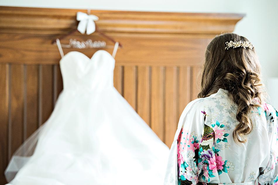 rollins-wedding-06