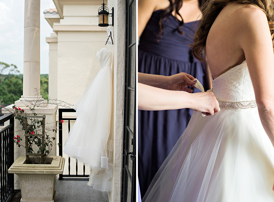 rollins-wedding-11