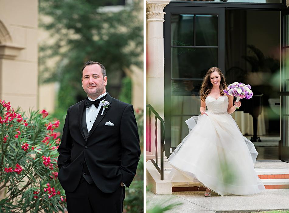 rollins-wedding-12