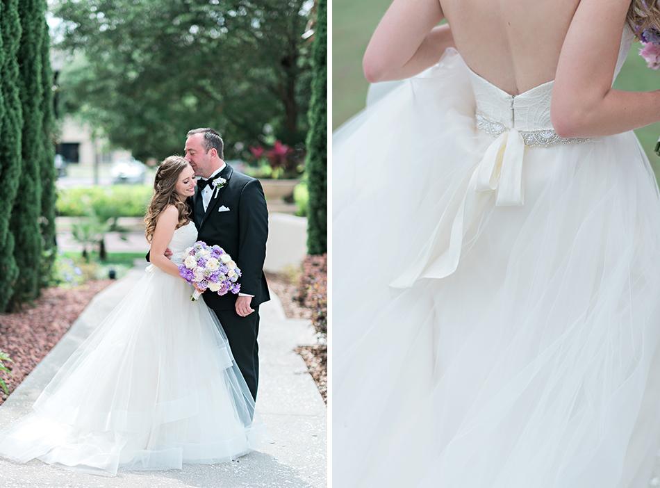 rollins-wedding-17