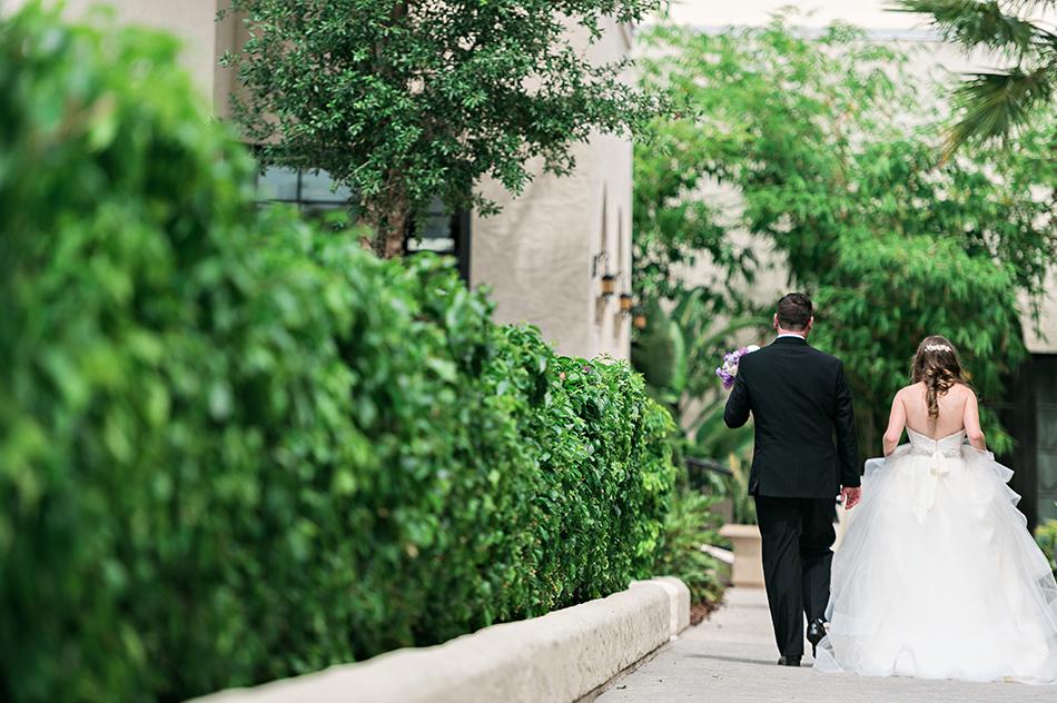 rollins-wedding-21