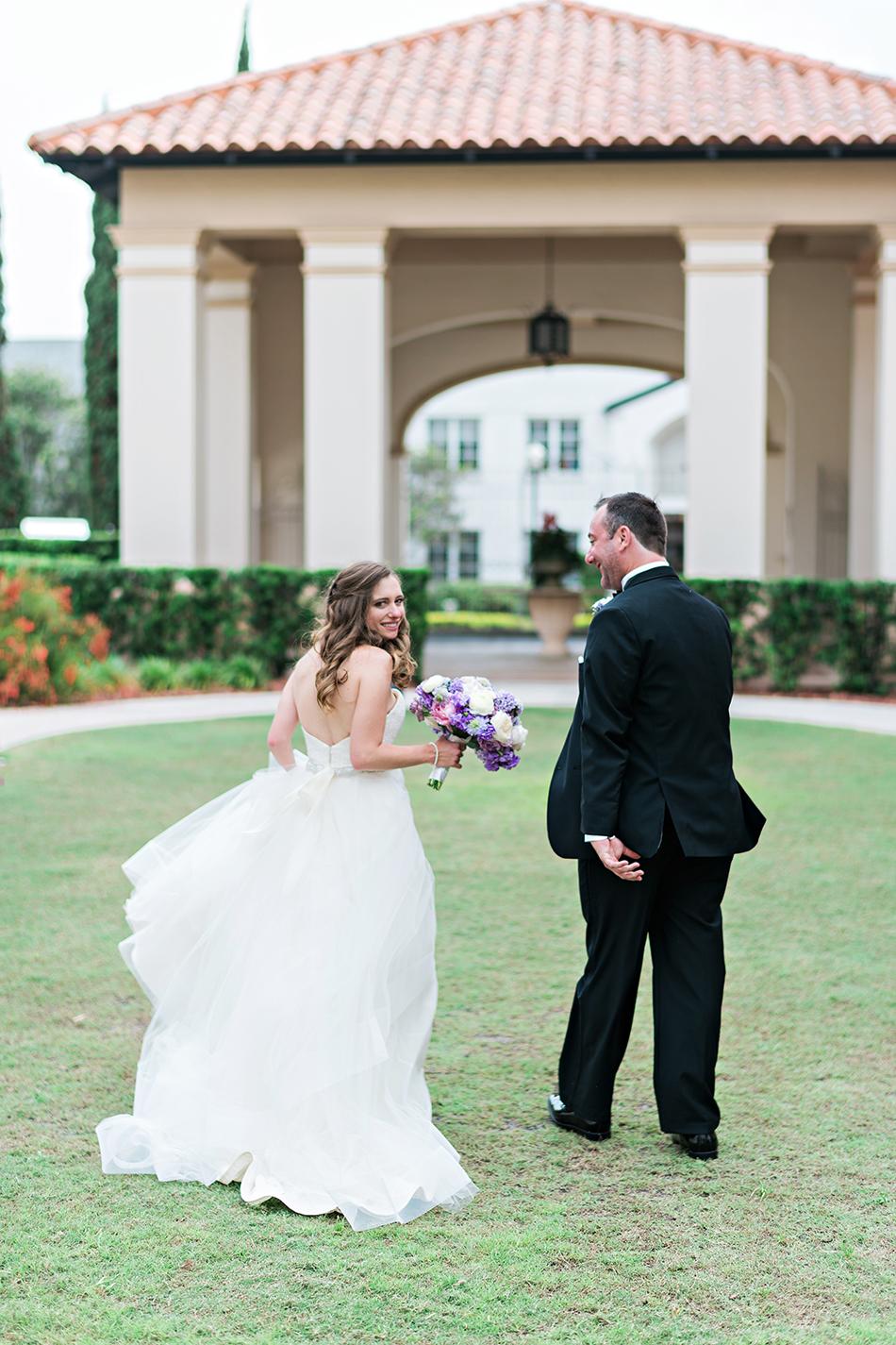 rollins-wedding-23