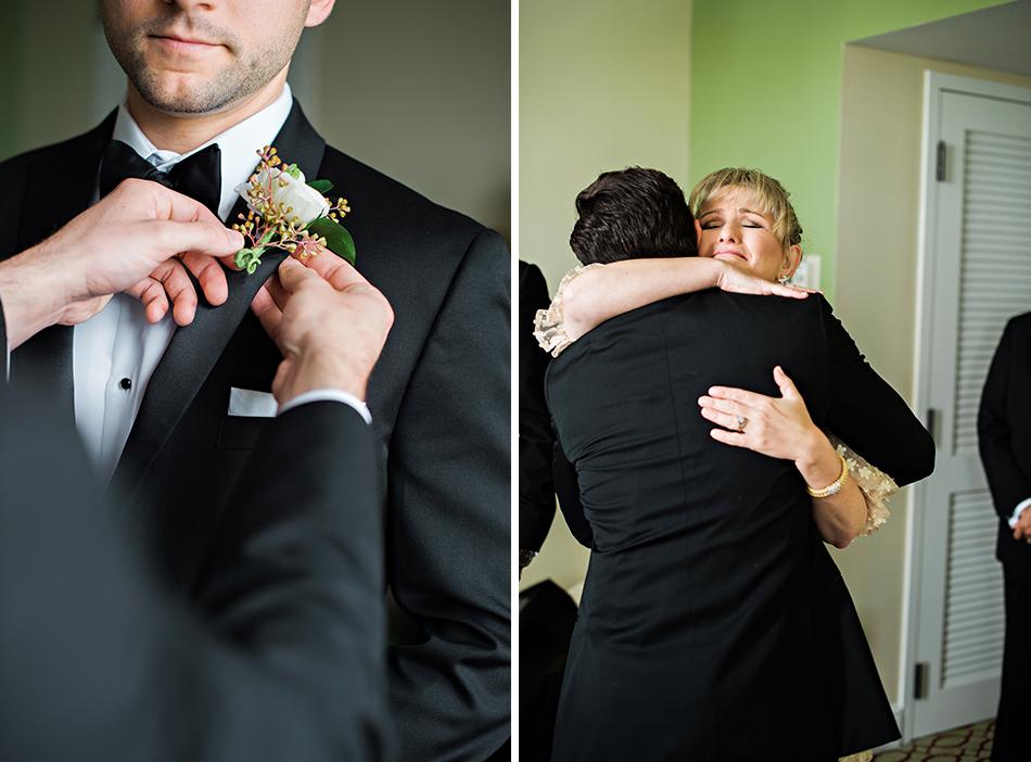 vinoy-wedding-15