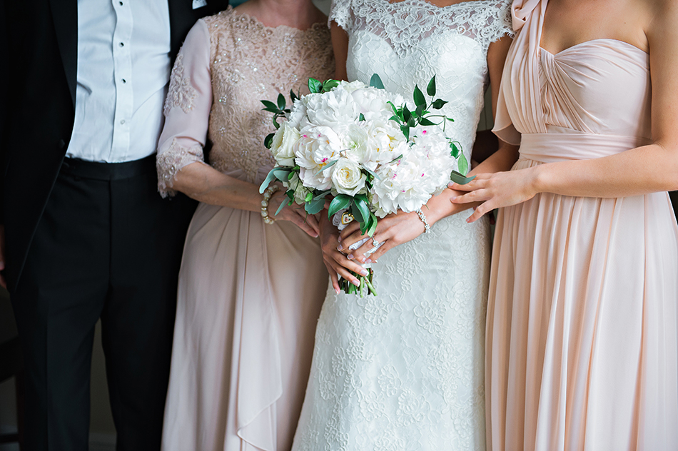 vinoy-wedding-22