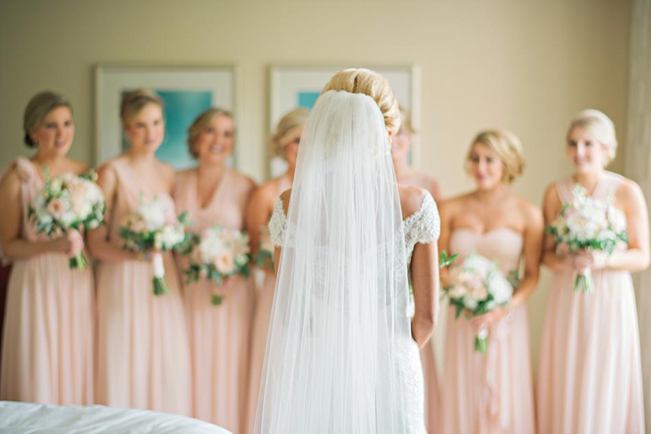 vinoy-wedding-26