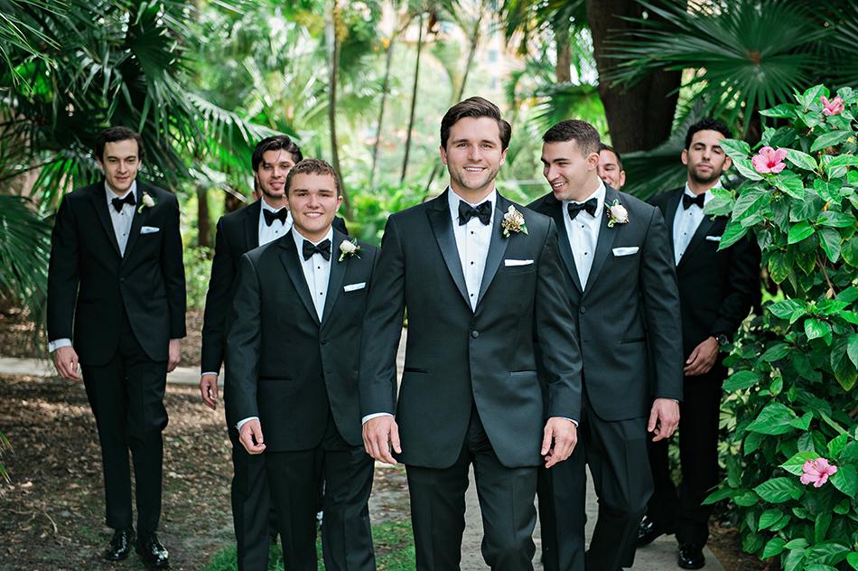 vinoy-wedding-30