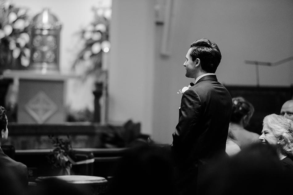 vinoy-wedding-39
