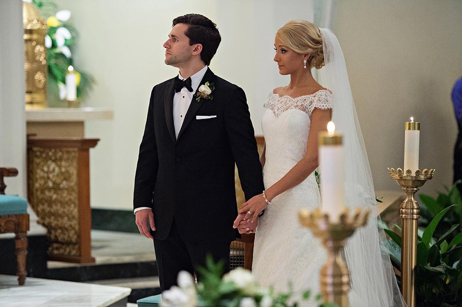 vinoy-wedding-44