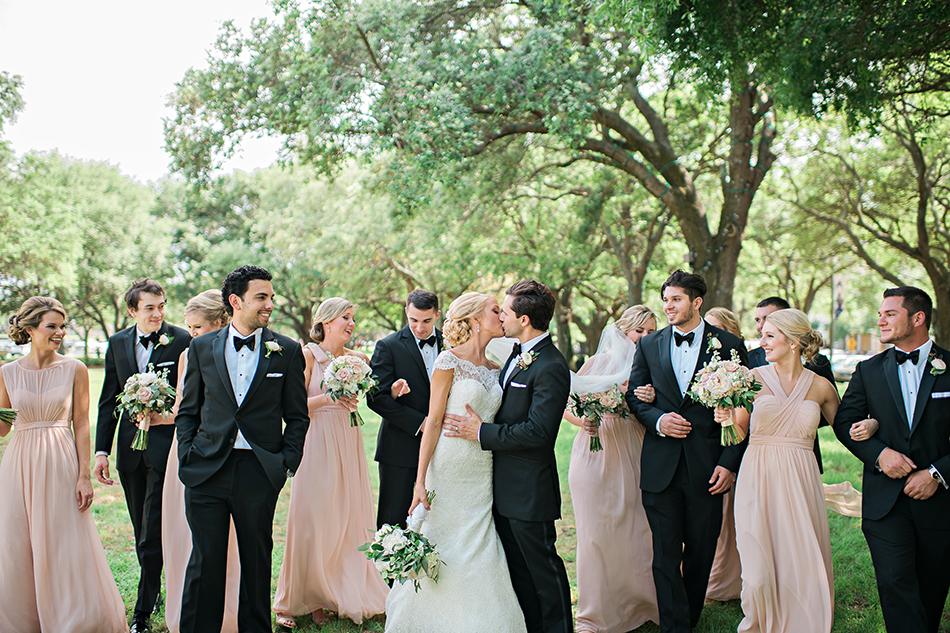 vinoy-wedding-56