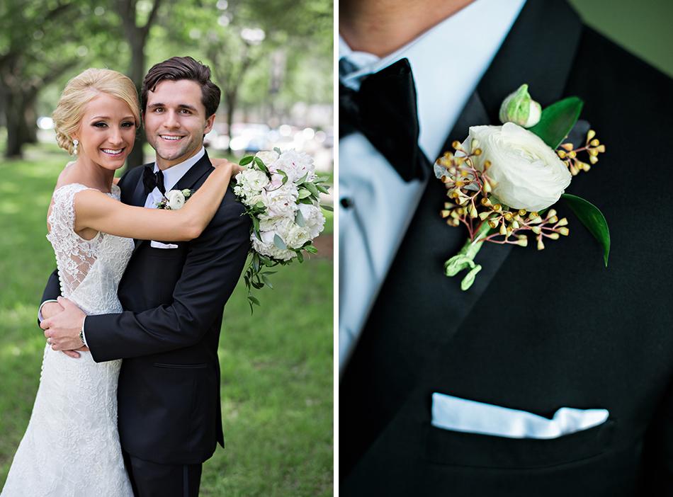 vinoy-wedding-61