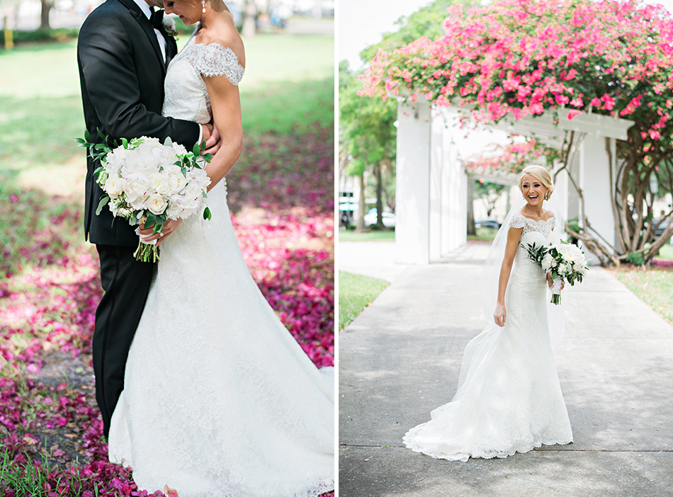 vinoy-wedding-67
