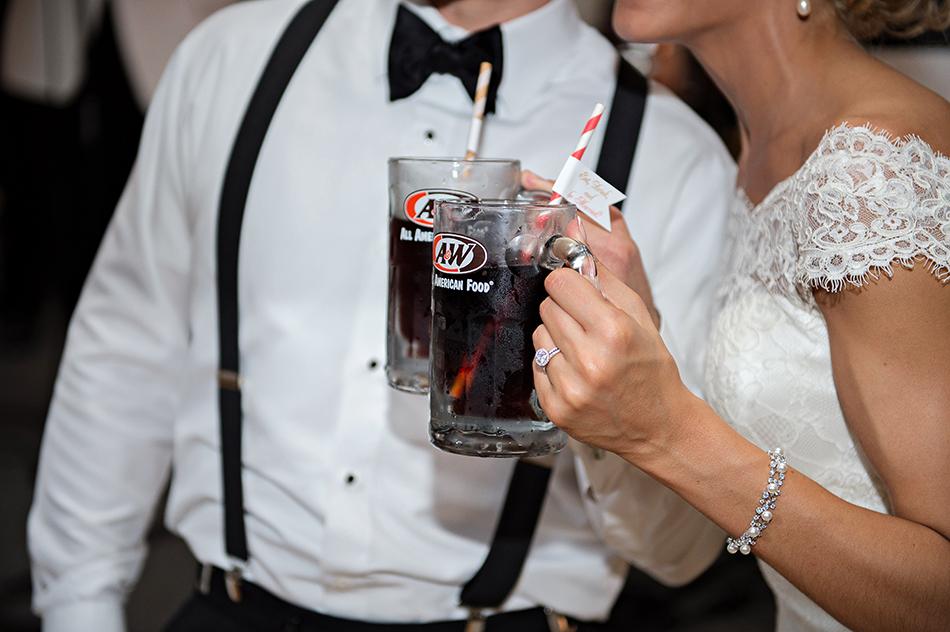 vinoy-wedding-95