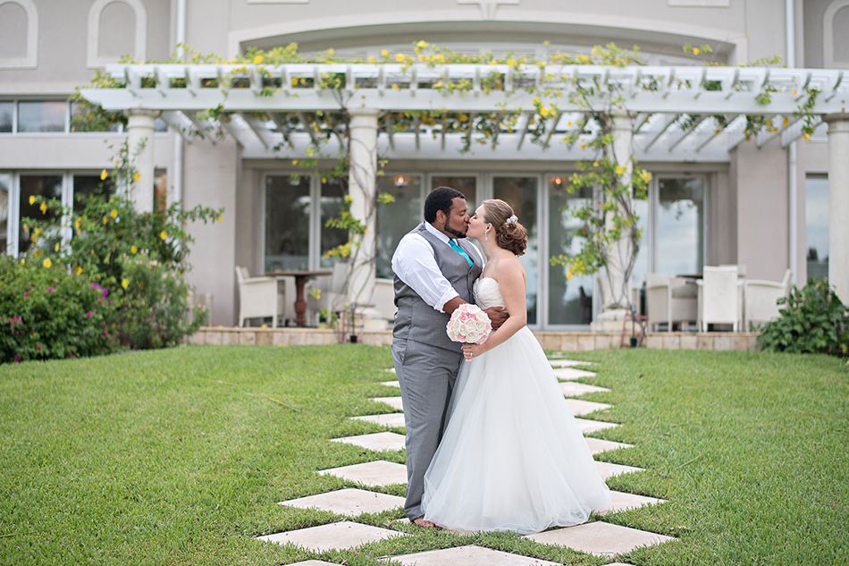 exuma-wedding-10
