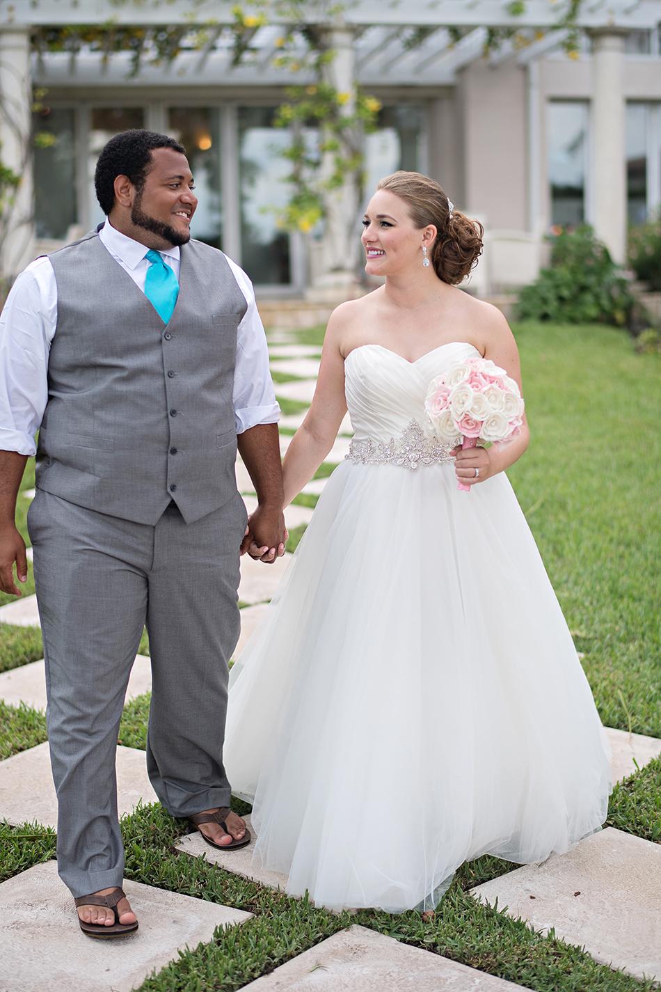exuma-wedding-11