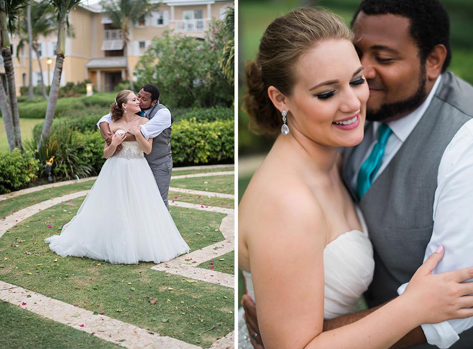 exuma-wedding-12