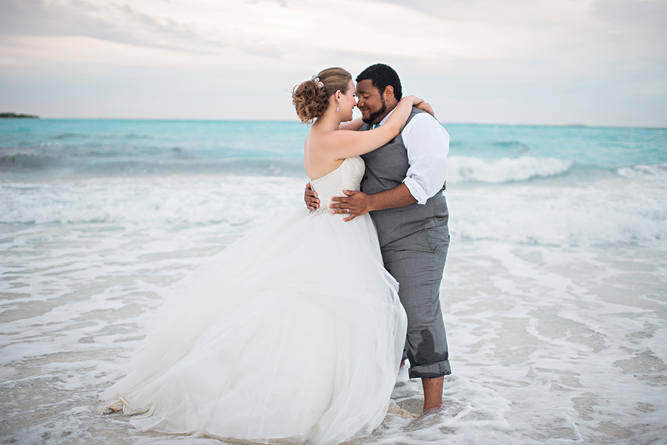 Sandals emerald bay great exuma bahamas elopement orlando wedding exuma wedding 15 junglespirit Gallery
