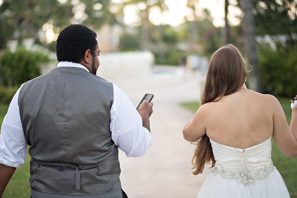 exuma-wedding-20
