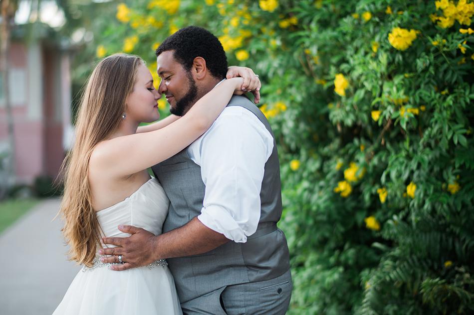 exuma-wedding-22
