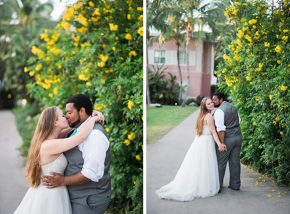 exuma-wedding-23