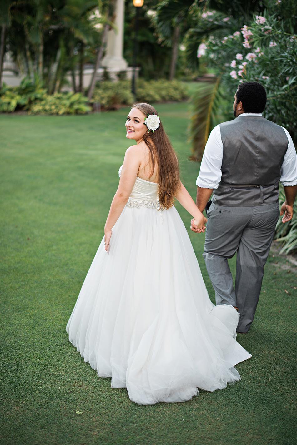 exuma-wedding-25