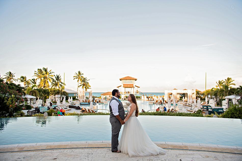 exuma-wedding-26