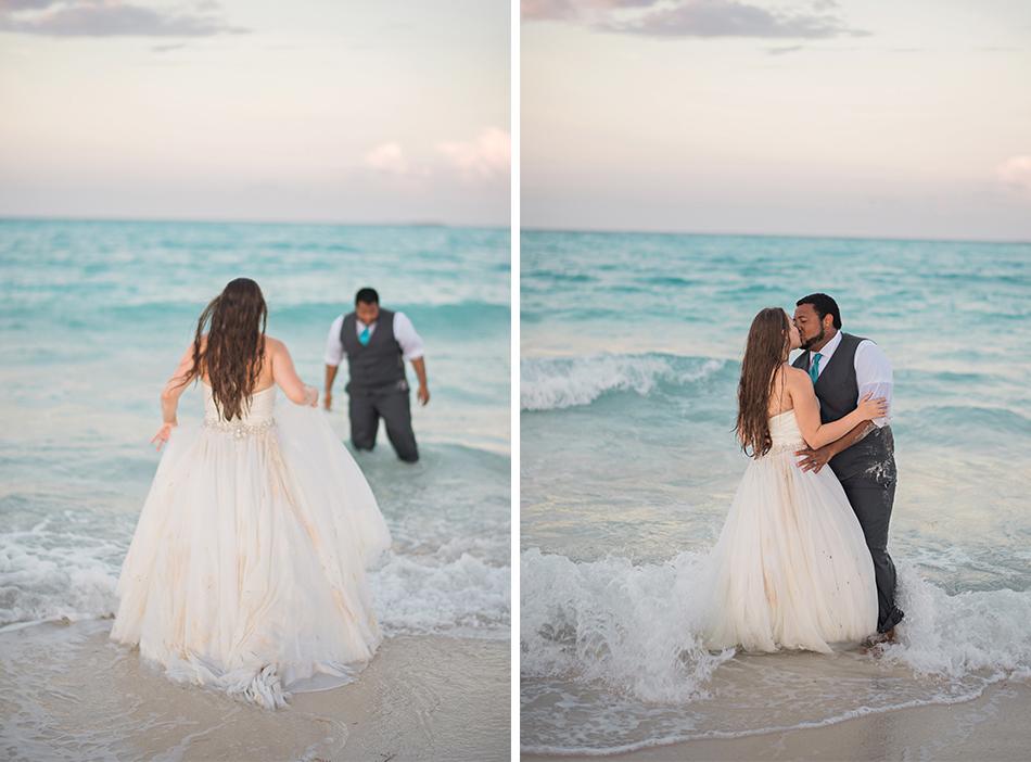 exuma-wedding-31