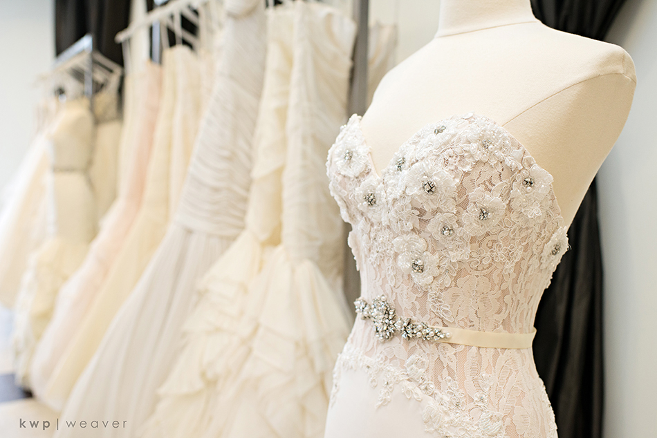 Your New Favorite Dress Designer Marisa Bridal - Orlando Wedding ...