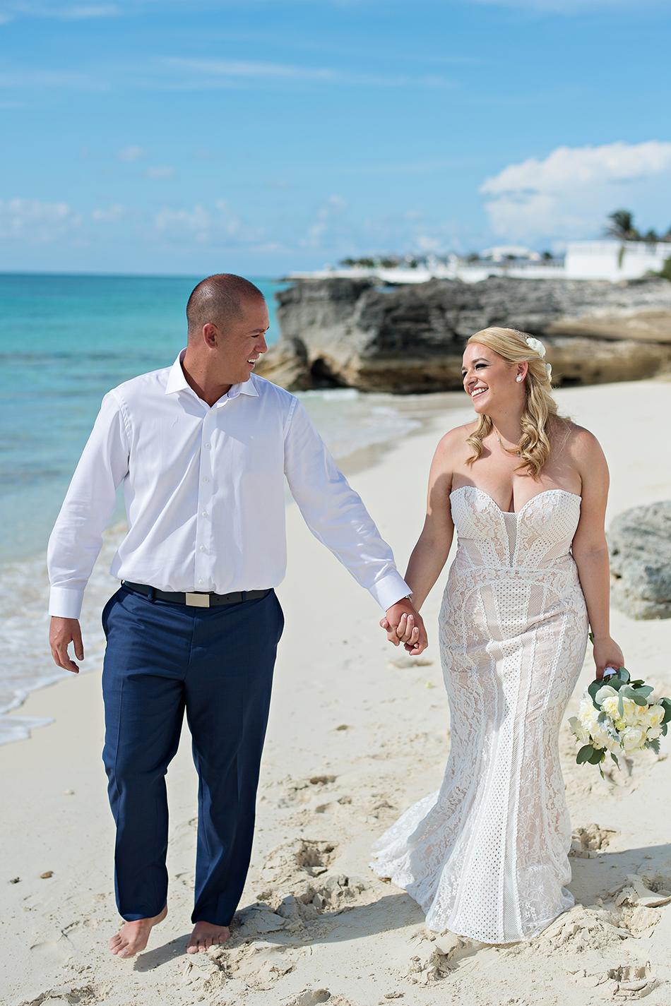 bimini-wedding-12
