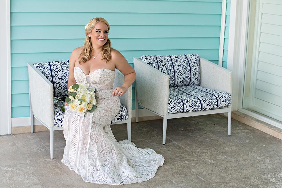 bimini-wedding-23