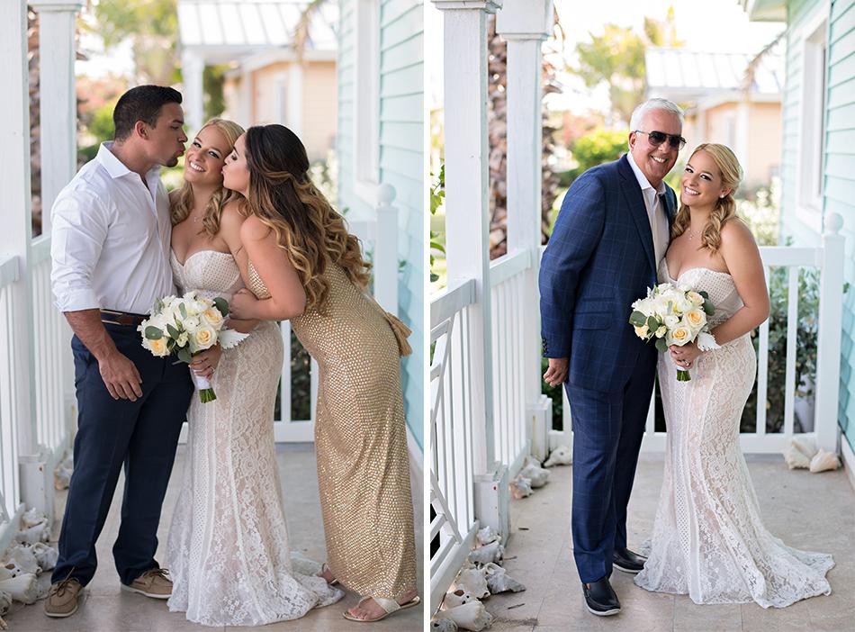 bimini-wedding-24