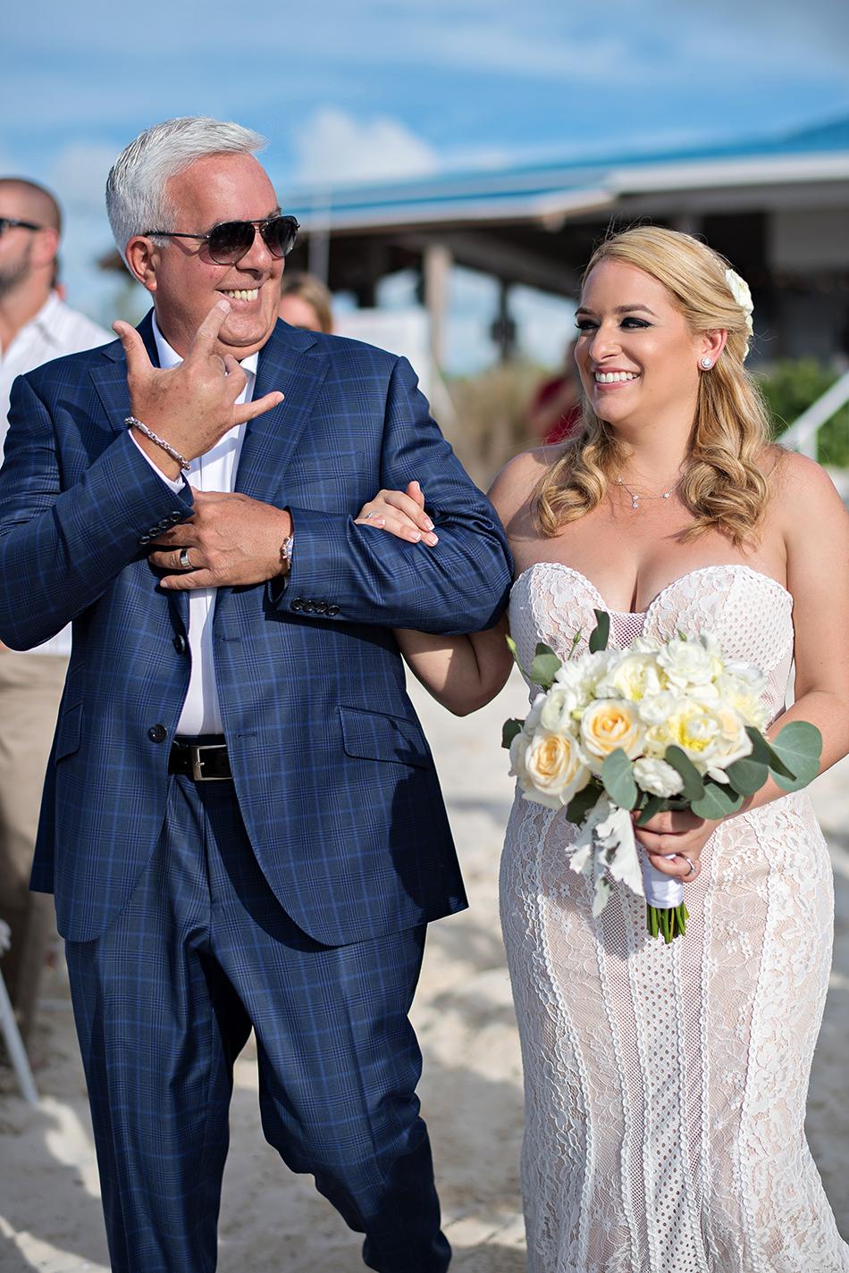 bimini-wedding-29