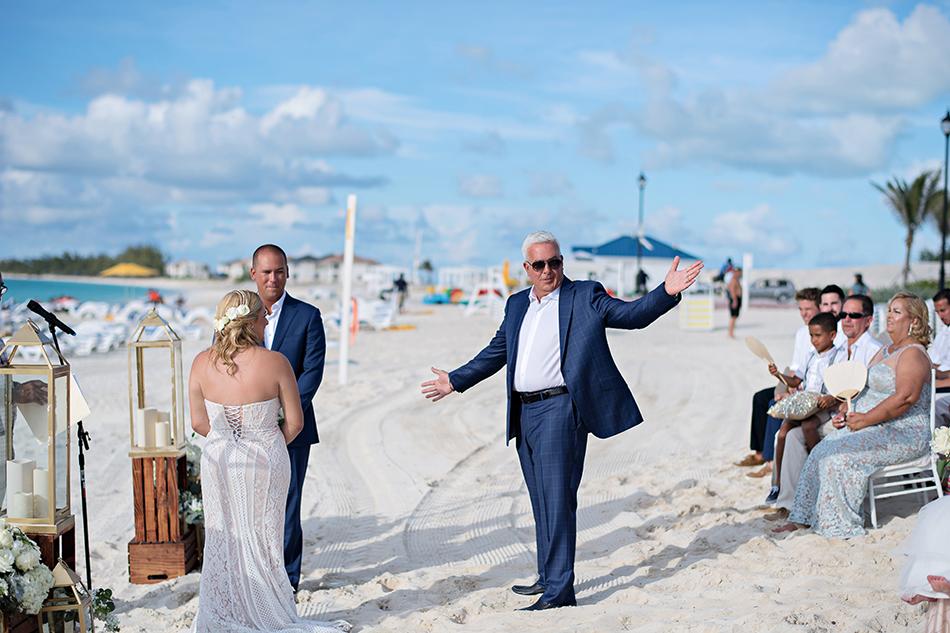 bimini-wedding-30