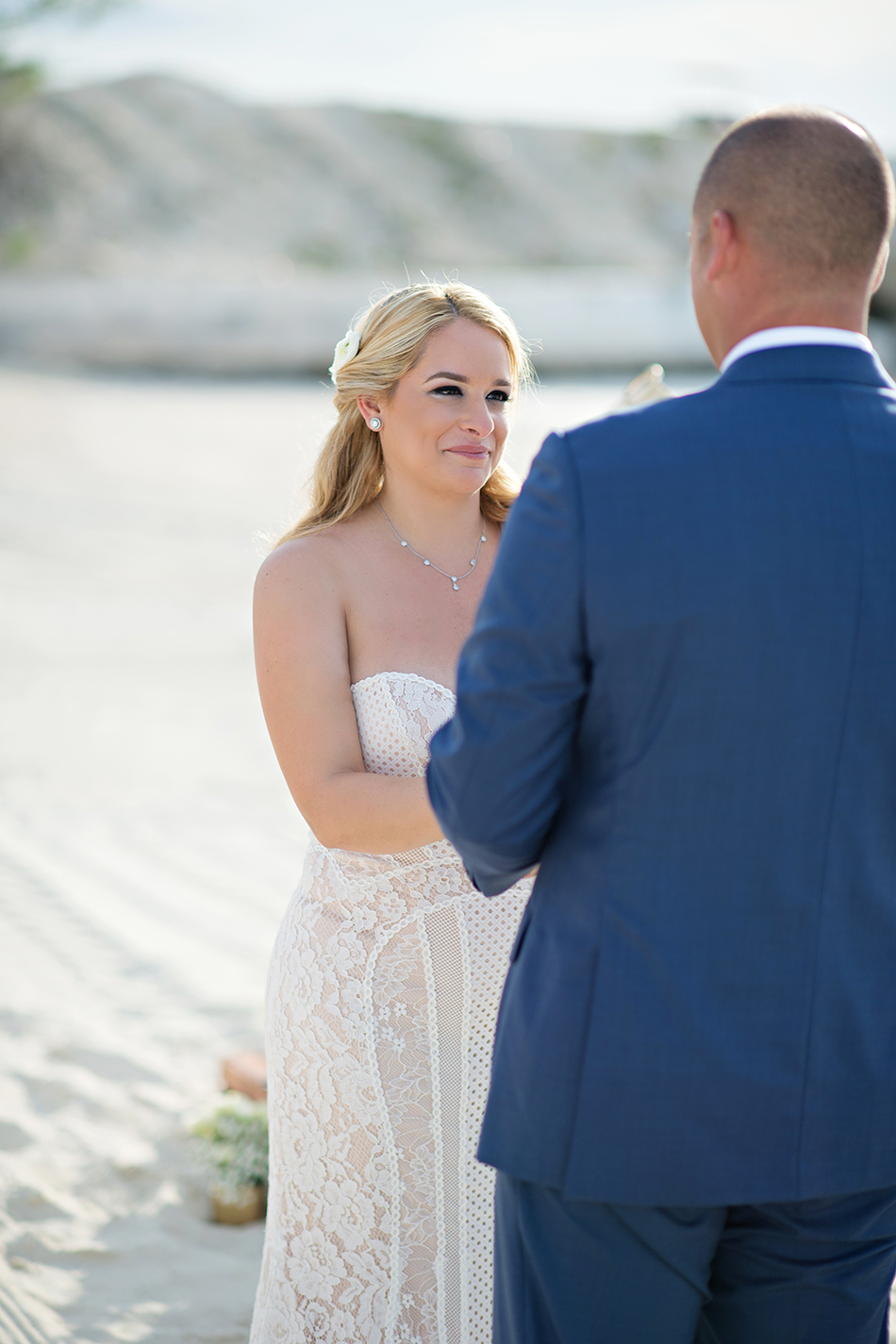 bimini-wedding-33