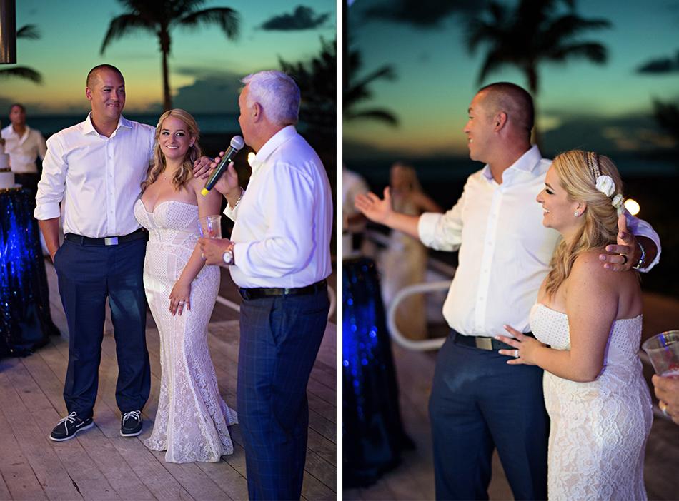 bimini-wedding-56