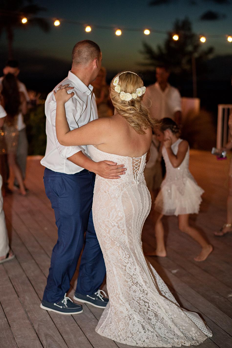 bimini-wedding-57