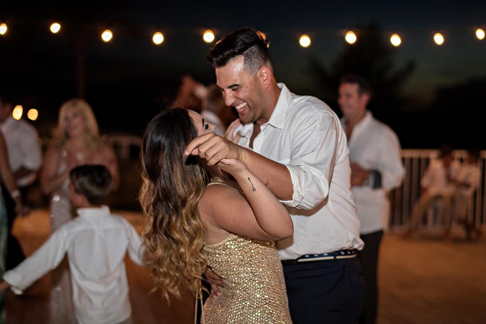 bimini-wedding-60