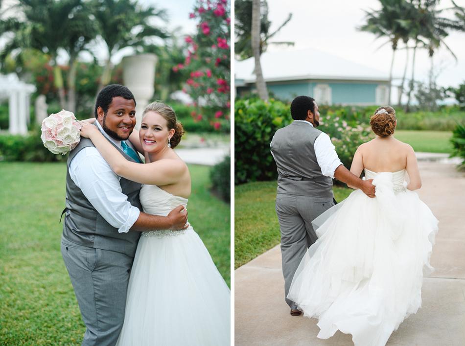 exuma-wedding-32