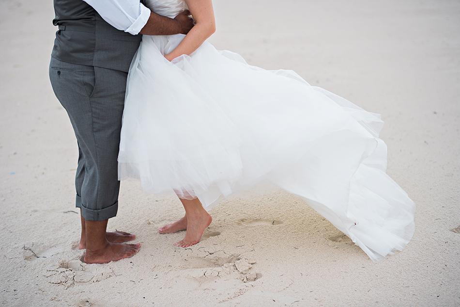 exuma-wedding-35