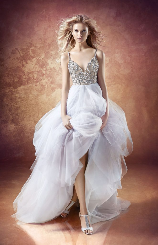 hayley-paige-bridal-fall-2016-style-6656-arlo_4