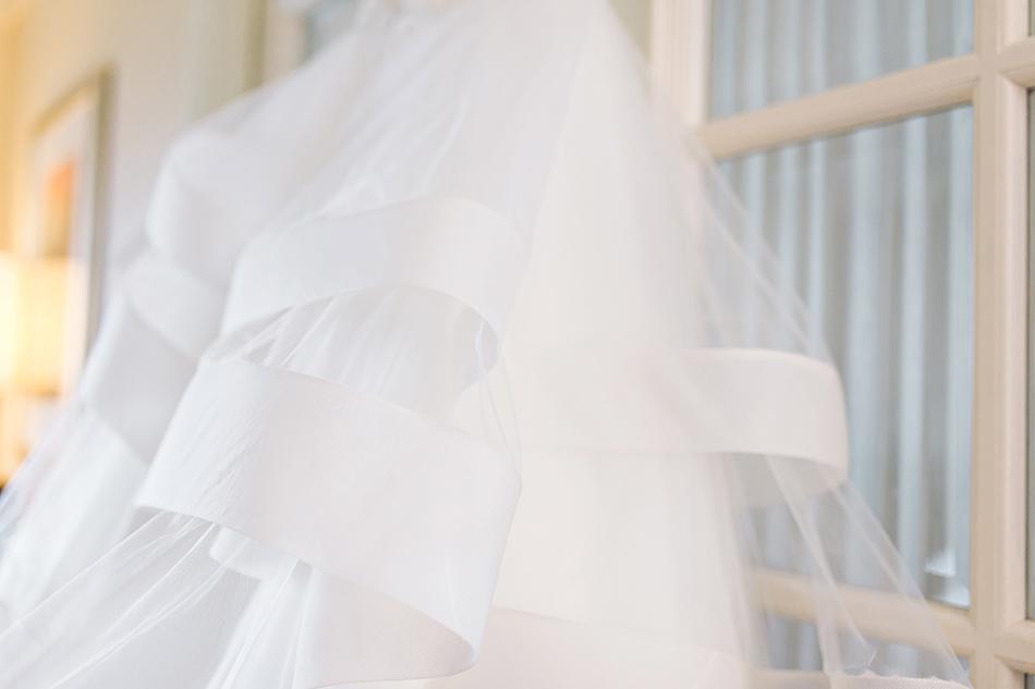 jwmarriott-wedding-04