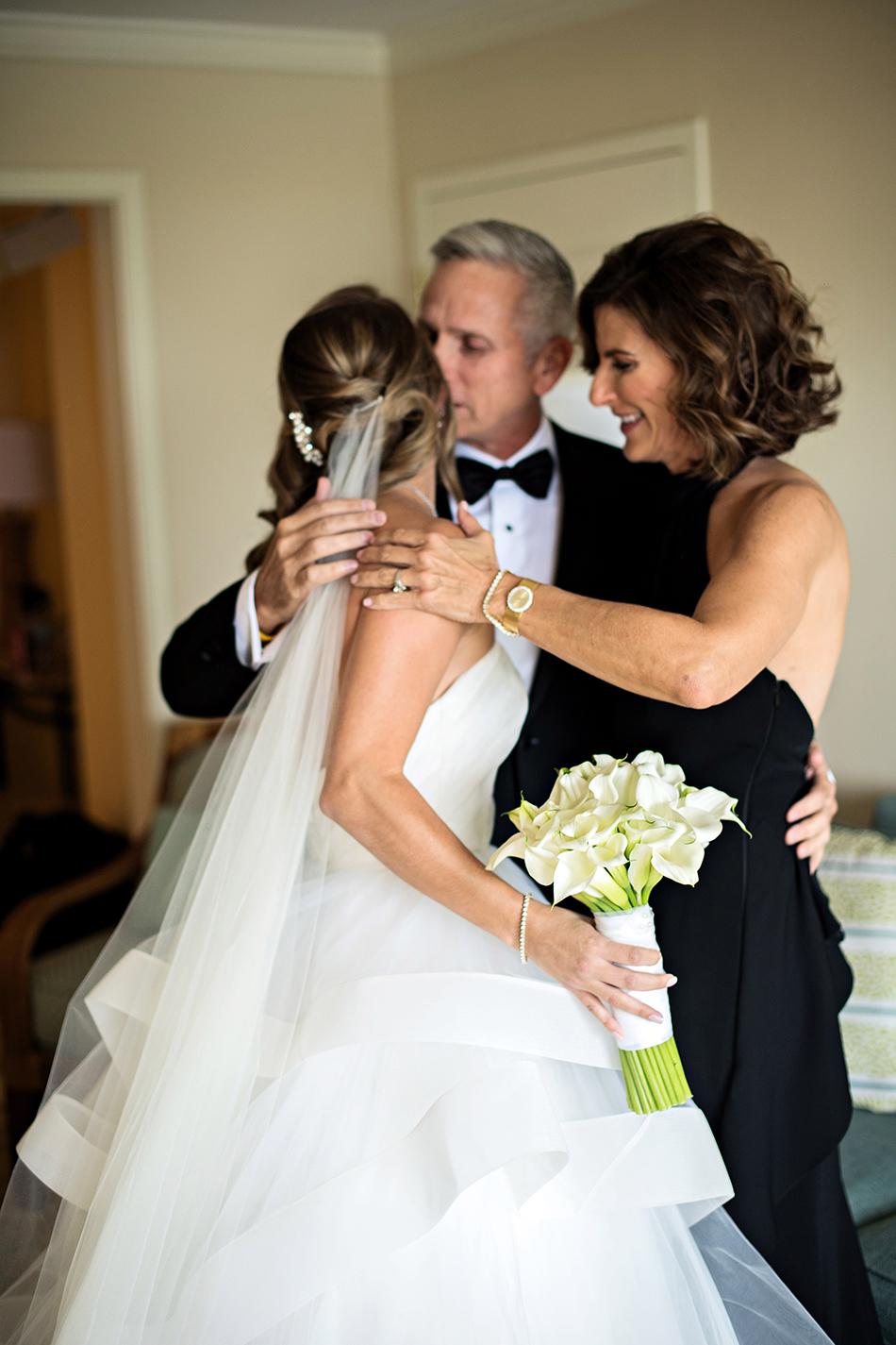 jwmarriott-wedding-22
