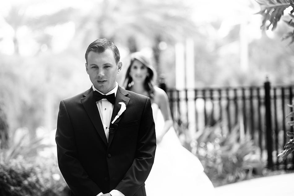 jwmarriott-wedding-24