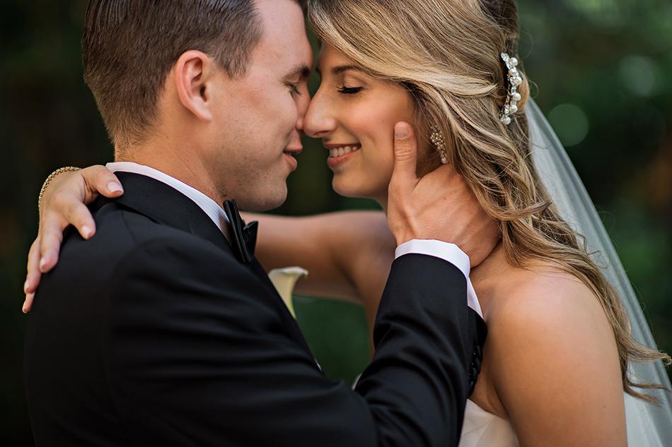 jwmarriott-wedding-31